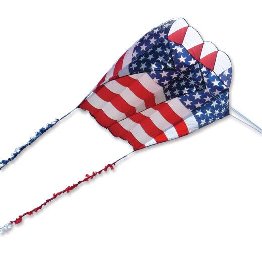 Killip Foil Kites