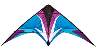 THUNDERSTRUCK COOL-STUNT KITE