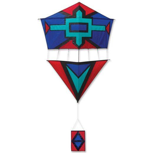 Peter Hespeler Kites