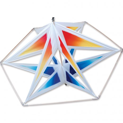 Box & Cellular Kites