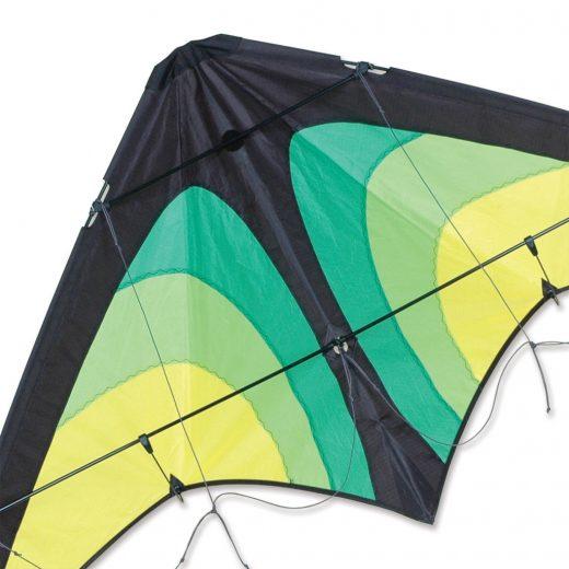 Beginner Stunt Kites