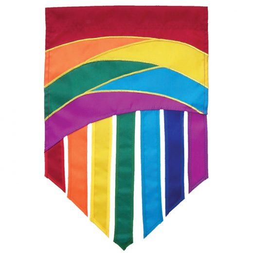 Rainbow/Pride